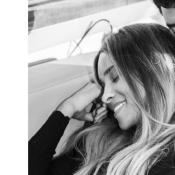 Ciara enceinte : La chanteuse confirme enfin !
