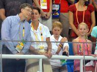 """Bill Gates : """"Mes enfants doivent découvrir la vie par leurs propres moyens"""""""