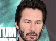 Keanu Reeves très impressionné par... le fils de Will Smith ! Et Delahousse est un journaliste honnête...