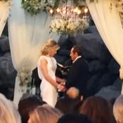 Paul Anka : A 75 ans, le célèbre crooner s'est marié pour la troisième fois !