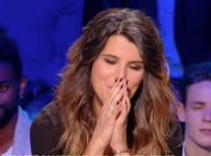 """Karine Ferri gênée par une casserole : """"J'ai pris un coup de vieux"""""""