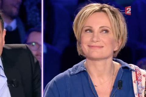 """ONPC - Yann Moix à Patricia Kaas : """"Vous me donnez envie de me pendre"""""""