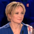 onpc yann moix patricia kaas vous me donnez envie de me pendre purepeople. Black Bedroom Furniture Sets. Home Design Ideas