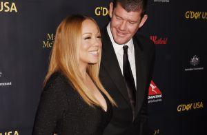 Mariah Carey séparée de James Packer : Un ex de la scientologie mis en cause