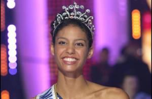 PHOTOS : Chloé Mortaud : Tout, tout, tout ce que vous devez savoir sur Miss France 2009 !