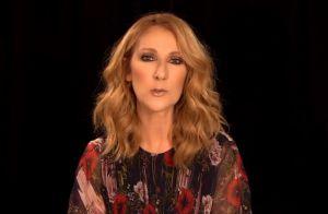 Céline Dion décroche un rôle totalement inattendu...