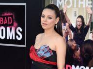 Mila Kunis en colère : Elle n'en peut plus des compromis et dit stop !