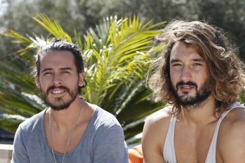 Fréro Delavega : Le duo officialise sa séparation et évoque ses regrets