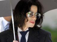 Michael Jackson : Sa première victime supposée, Jordan Chandler, est introuvable