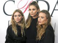 Ashley et Mary-Kate Olsen : Enfants stars en quête d'anonymat...