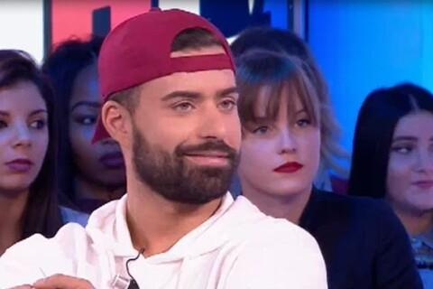 """SS10 - Vincent Queijo et Bastien prêts à se battre : """"C'était un peu chaud"""""""