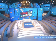 TPMP : Cyril Hanouna fait évacuer le plateau en direct, son message fort
