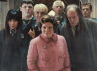 Harry Potter : Cette actrice déteste son personnage...