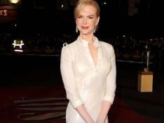 PHOTOS : Nicole Kidman, la classe et l'élégance réunies en une seule femme... voilà !