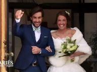Mariés au premier regard : Tiffany, mariée à Thomas... et à un autre candidat ?!
