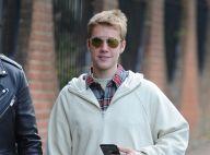 Justin Bieber recrute huit filles pour une soirée dans sa chambre d'hôtel