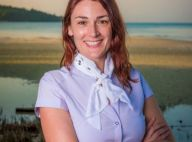Koh-Lanta, L'île au trésor – Julie éliminée : Un choc et beaucoup de tristesse