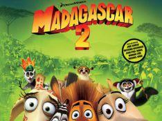Box-office France : 'L'Emmerdeur' est déçu... les spectateurs sont partis à Madagascar !