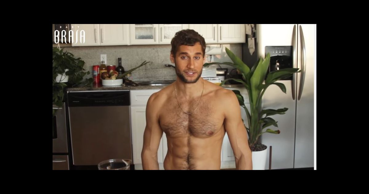 Franco noriega dans une vid o de cuisine sur youtube 2016 for Video de cuisine youtube