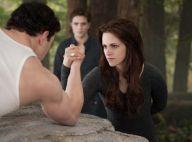 Twilight : La superbe bague de fiançailles de Bella Swan vendue !
