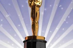Et la superstar qui animera la prochaine cérémonie des Oscars est...