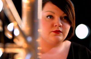 Mathilde (The Voice 4) victime de violences conjugales :