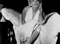 PHOTOS : Offrez-vous Marilyn Monroe... aux enchères !