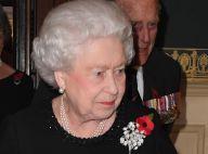 Elizabeth II en deuil : La reine a perdu une proche...