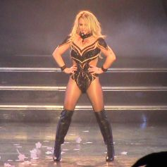 Billets Britney Spears Places de Concert Britney Spears