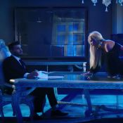 "Britney Spears en couple avec le beau gosse de son clip ""Slumber Party"" ?"