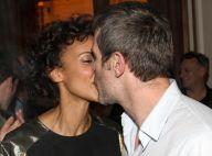 Sonia Rolland et Jalil Lespert : Les amoureux passent un cap...
