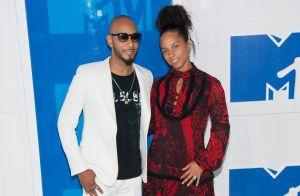 Alicia Keys : Son fils Egypt a déjà écrit sa première chanson à 5 ans !
