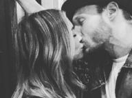 Hilary Duff célibataire : Avec Jason Walsh, c'est déjà fini !