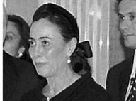 Meurtre d'Hélène Pastor : Son gendre et neuf autres personnes aux assises