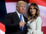 Melania Trump : Ce célèbre designer américain qui refuse de l'habiller...
