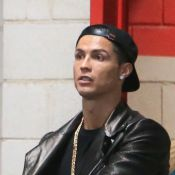 Cristiano Ronaldo cité dans un énorme scandale...