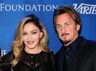 """Madonna prête à se remarier avec Sean Penn : """"Je suis toujours amoureuse de toi"""""""