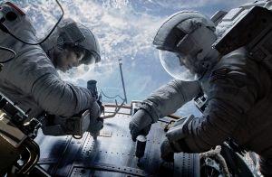 Gravity : Le film à 7 Oscars victime d'un couac improbable sur TF1