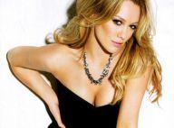 PHOTOS : Et la jeune star féminine la plus sexy de l'année est...