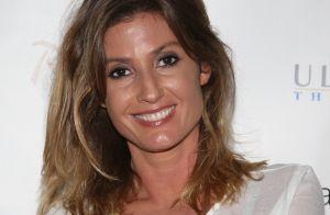 Caroline Ithurbide (TPMP) : Découvrez le visage de sa soeur jumelle Marine...