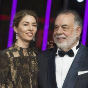 Francis Ford Coppola et sa fille Sofia face à la justice française !