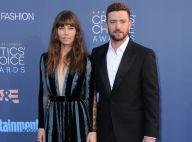 Critics' Choice Awards : Justin Timberlake, Hugh Grant et Mel Gibson amoureux