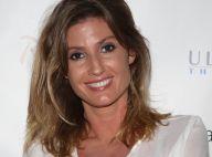 L'Amour Food – Aurélie actrice porno : Caroline Ithurbide prend sa défense !