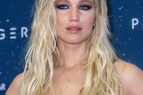 Jennifer Lawrence encore offensante : cette fois-ci, l'actrice s'est excusée...