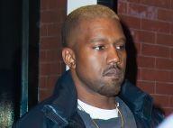 Kanye West : Nouvelle sortie discrète après avoir quitté l'hôpital