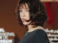 Isabelle Adjani change de tête : Ses plus belles coupes de cheveux