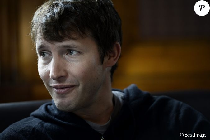 Rdv James Blunt 224 Stockholm Le 24 Juin 2014 James Blunt