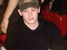 Macaulay Culkin, son coeur est brisé suite au décès brutal de sa soeur...