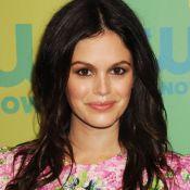 Rachel Bilson naturellement belle : L'actrice se dévoile sans maquillage
