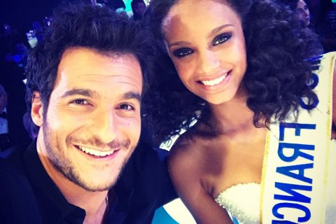 Miss France 2017 : Répétitions, pronostics, favorites... Les coulisses du show